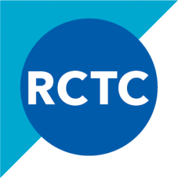 RCTC Site Identity Favicon Image