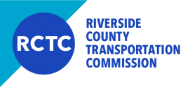 RCTC Logo with Name Lateral Blue