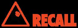 RCTC Airbag Recall Partner Logo