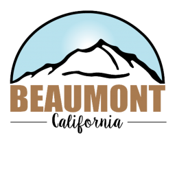 RCTC City of Beaumont Seal
