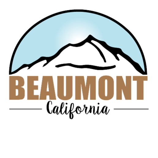 Beaumont Transit System