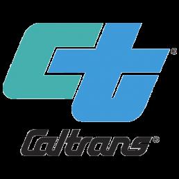 RCTC Caltrans Logo