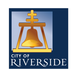 Riverside Special Transportation Services