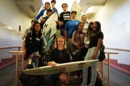 RCTC Surfers