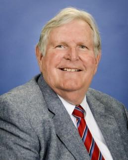 RCTC Commissioner Dana Reed