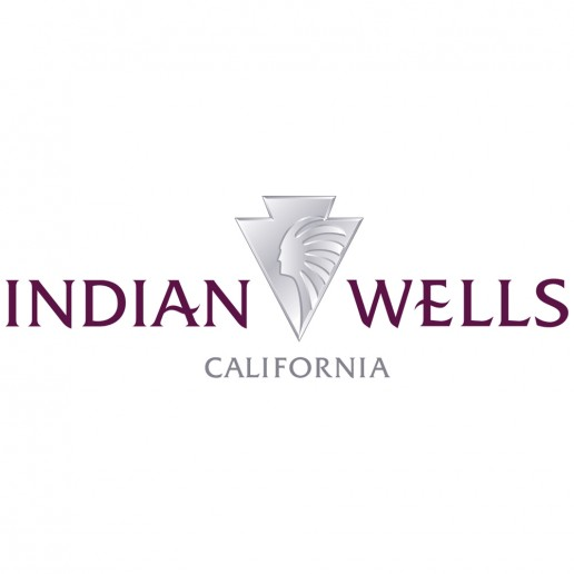RCTC City of Indian Wells Seal
