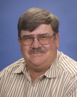 Joseph DeConinck