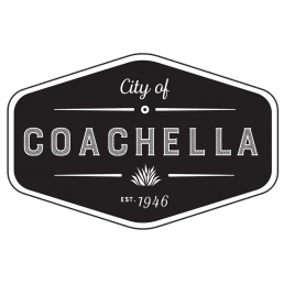 RCTC City of Coachella Icon