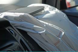 RCTC Airbag Image 2
