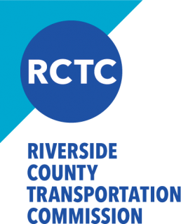 RCTC Logo Vertical Version Blue