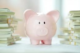 RCTC TIFIA I-15 Point Article Money Image
