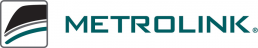 Riverside County Transportation Commission Metrolink Logo