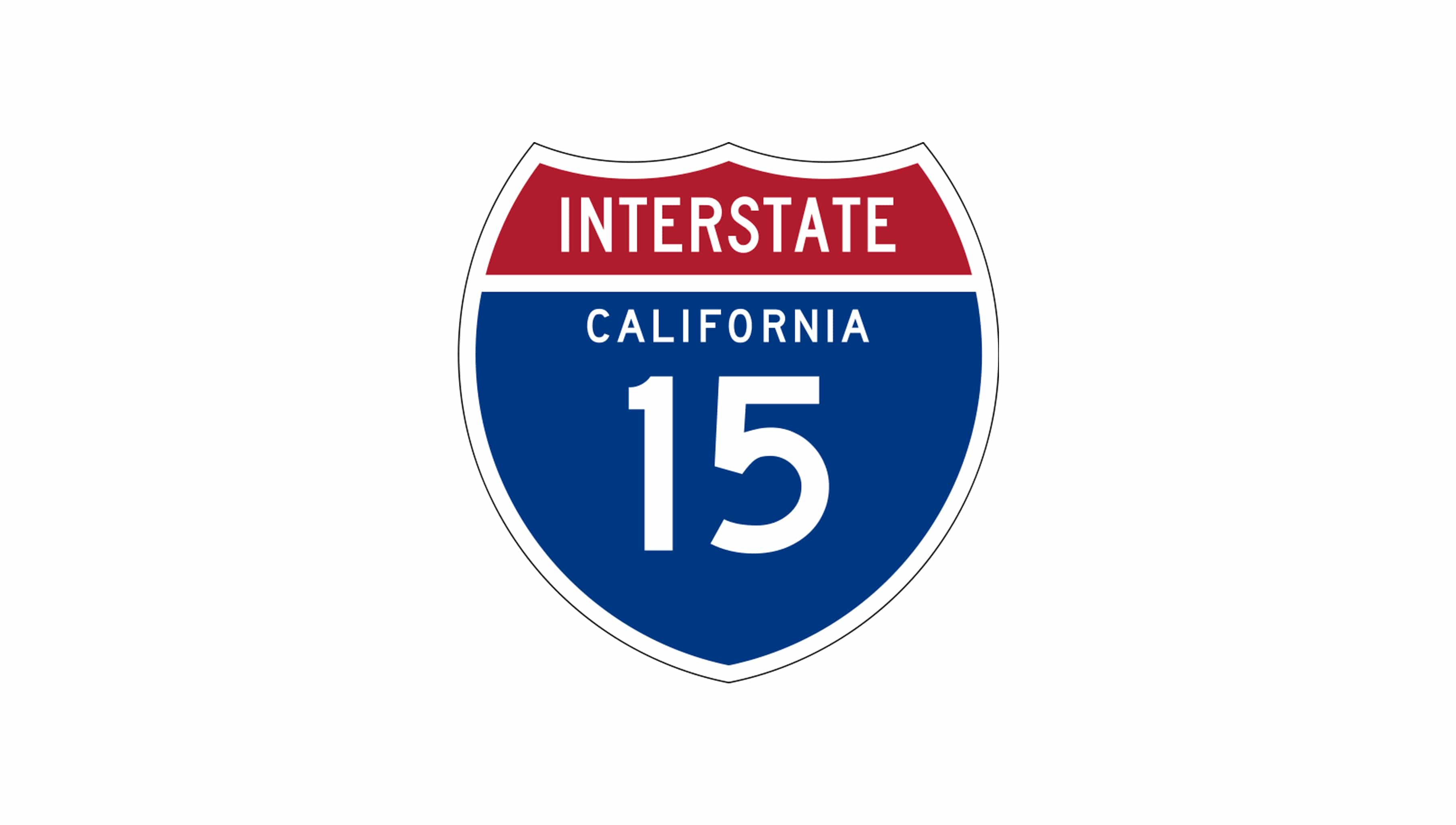 Funding Received for Extension of I-15 Express Lanes