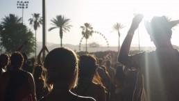 RCTC Coachella article featured image