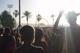 RCTC Coachella article featured image