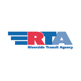 Riverside Transit Agency