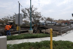 RCTC Metrolink Parking Lot Repaving Blog Article Featured Image