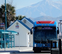 RCTC Route200-Riv-LaSierraStation_Jan2019