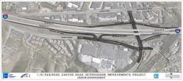 RCTC - I-15 Railroad Map