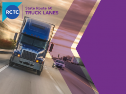 Updated 60 Truck Lanes_Header (1)