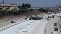 Photo of 15 Express Lanes